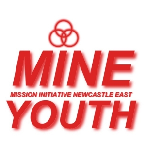 MINE Youth Logo Red JPEG