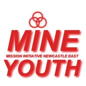 MINE Youth Logo Red JPEG